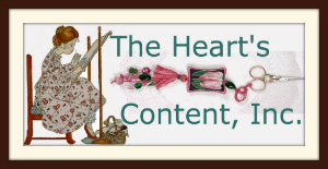 The Hearts Content, Inc.